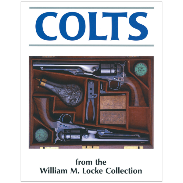 Colts-locke-collection