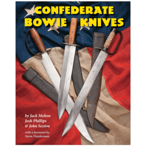 confederate-bowie-knives