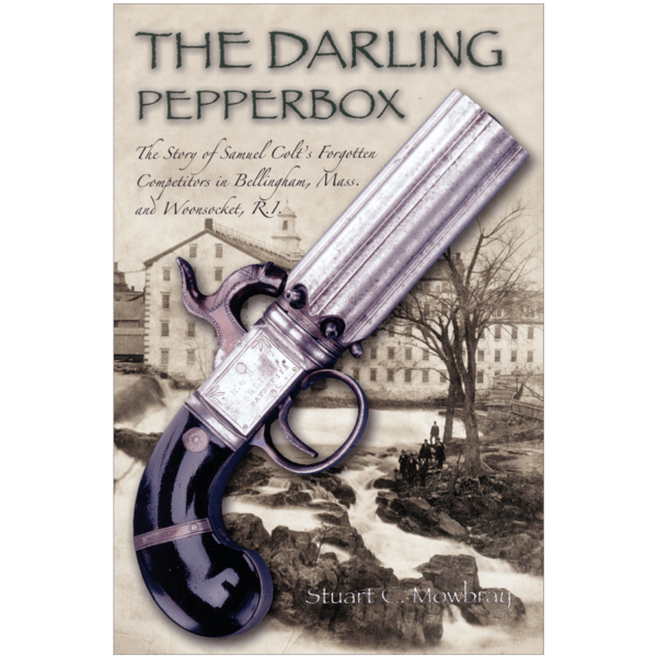 Darling-Pepperbox-mowbray