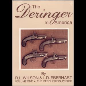 Deringer-in-America-eberhart-wilson