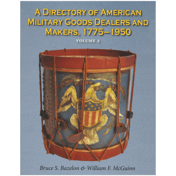 Directory-of-American-Military-Goods-2