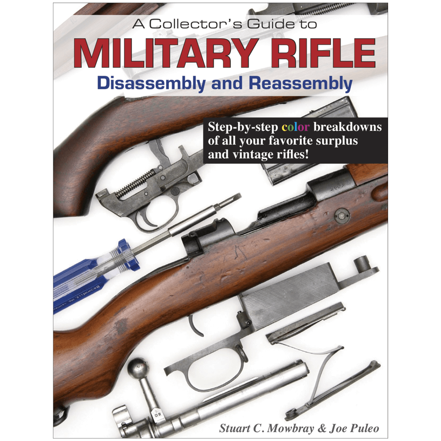 Military-Rifle-Disassembly-Mowbray-Puleo