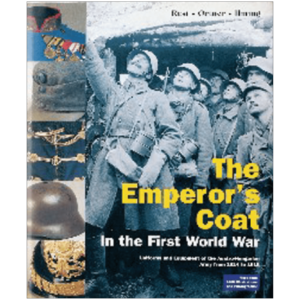 Emperors-Coat-Ortner