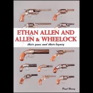 Ethan-Allen-allen-wheelock-paul-henry