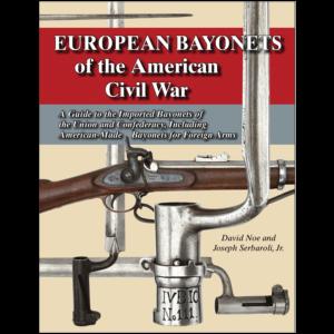 European-Bayonets-American-Civil-War-Noe-Serbaroli