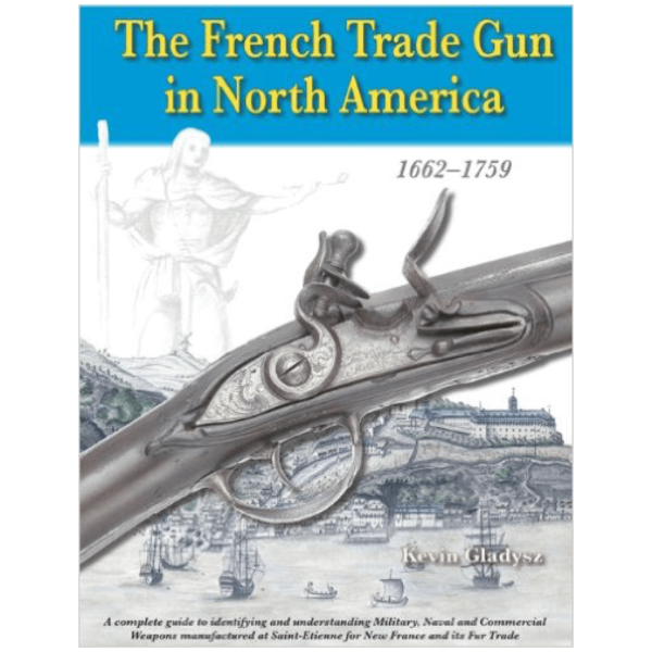 French Trade Gun