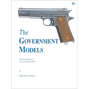 The Government Models By Goddard
