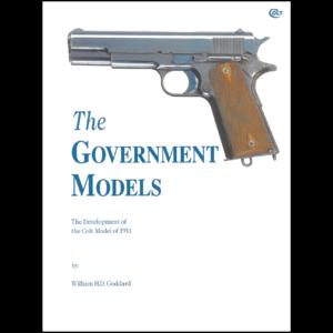 Government-Models-Goddard