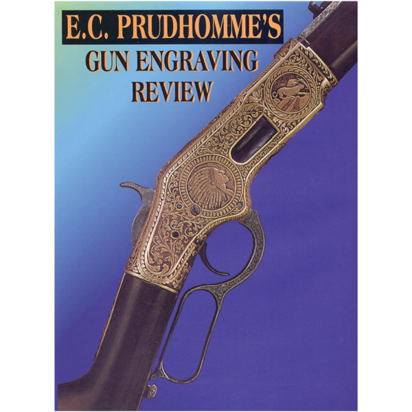 Gun-Engraving-Review