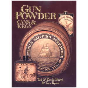 Gun-Powder-Cans-Kegs-Volume-1