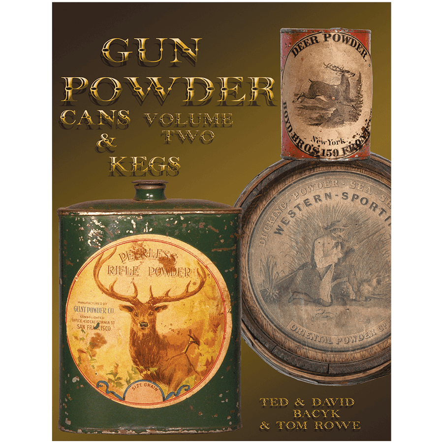 Gun-Powder-Cans-Kegs-Volume-2