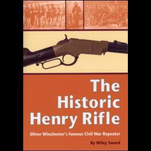 Historic-Henry-Rifle-Sword