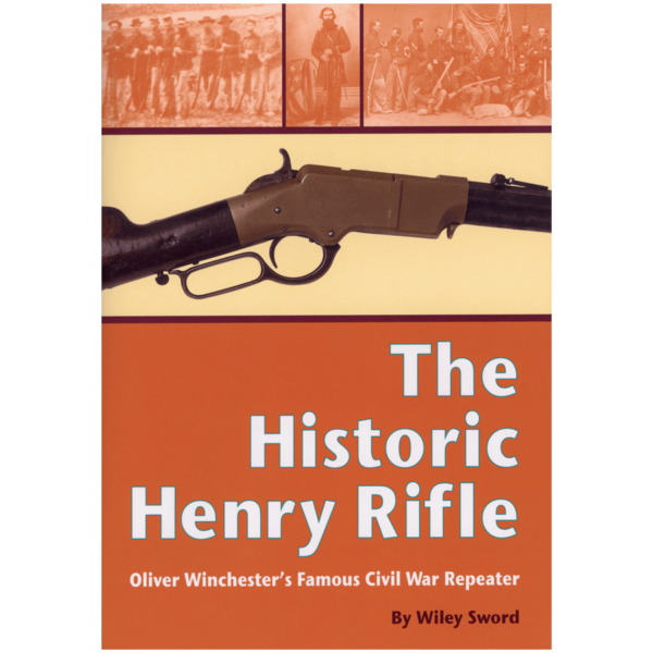 Historic-Henry-Rifle-Sword
