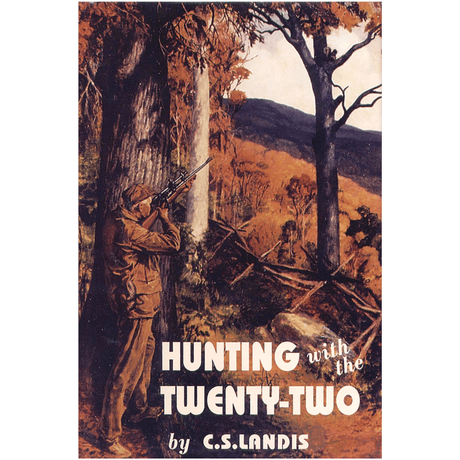 Hunting-with-the-Twenty-Two
