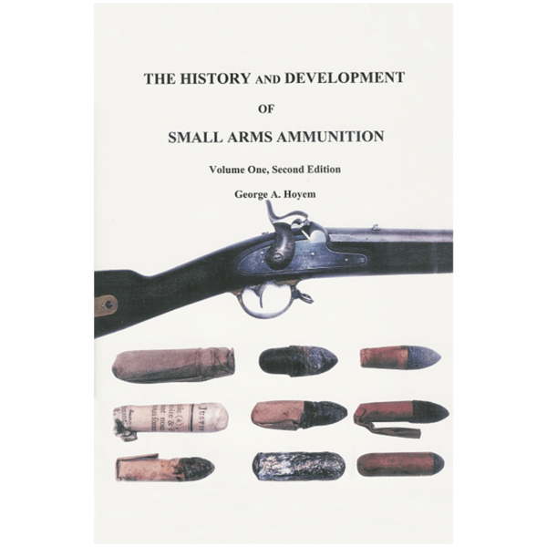 Small-Arms-Ammunition-Hoyem