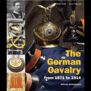 The-German-Cavalry-herr-nguyen