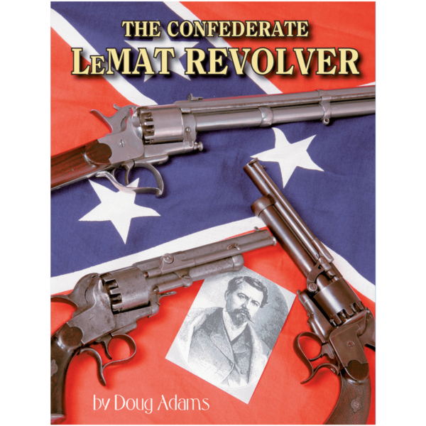 Confederate-Lemat-Revolver