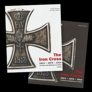 Iron-Cross