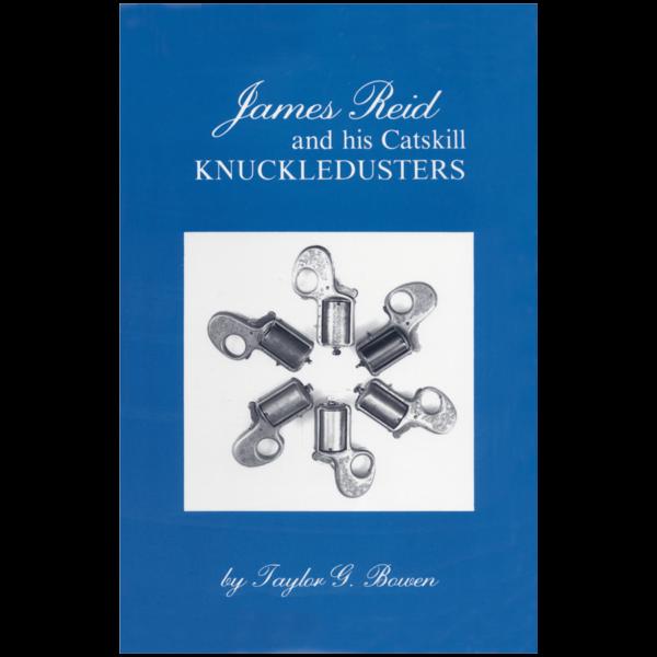 James-Reid-Catskill-Knuckledusters