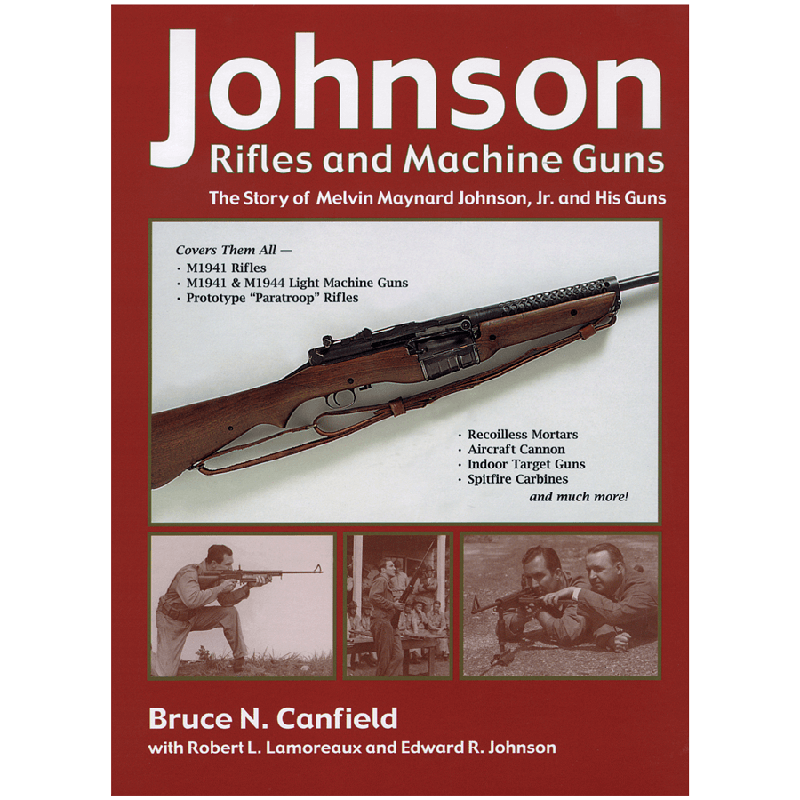 Johnson-Rifles-Machine-Guns-Canfield