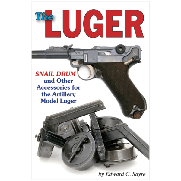 Luger-Snail-Drum-Accessories