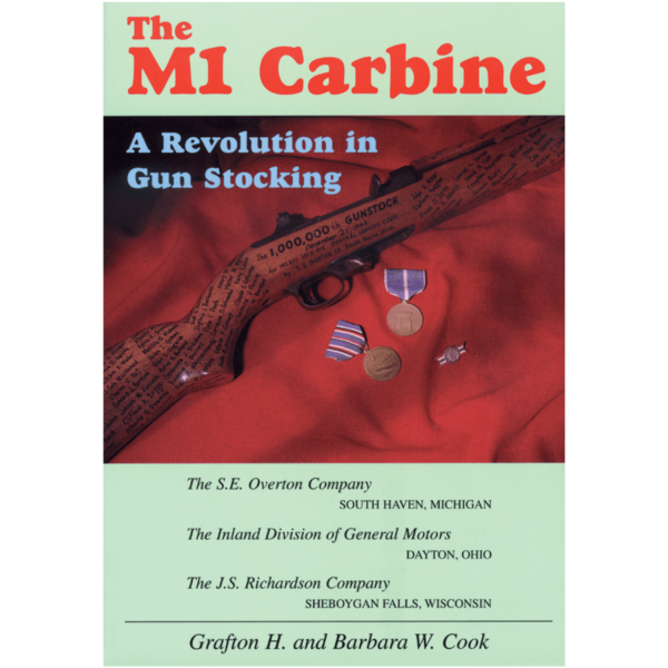 M1-Carbine-Gun-Stocking-Cook