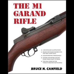 M1-Garand-Rifle-canfield
