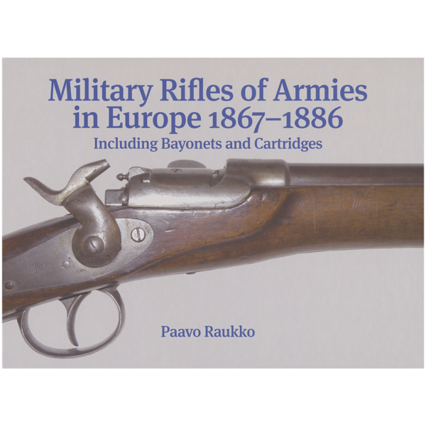 Military-Rifles-of-Armies-in-Europe