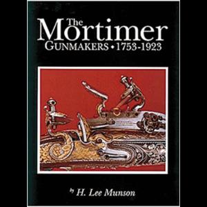 Mortimer-Gunmakers