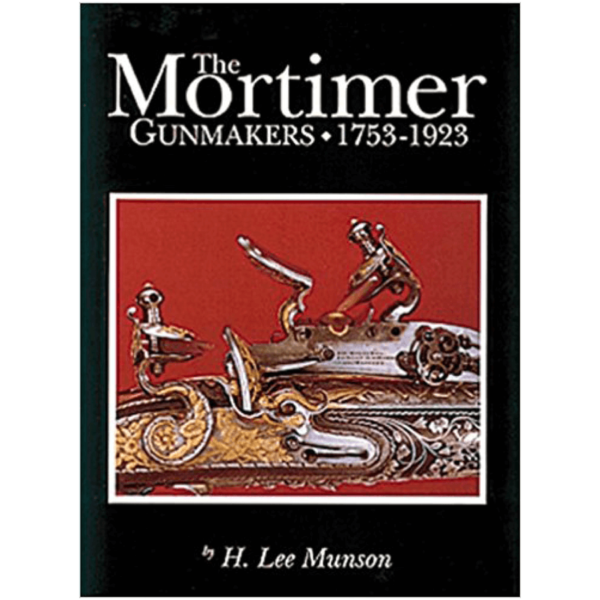 Mortimer-Gunmakers