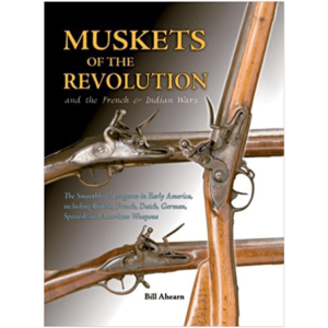 Muskets-of-the-Revolution