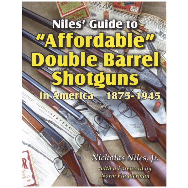 Niles-Guide-Affordable-Double-Barrel-Shotguns