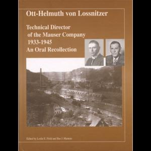 Ott-Helmuth