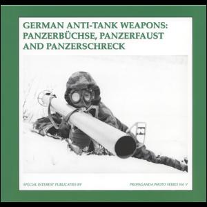 german-anti-tank-propoganda-series