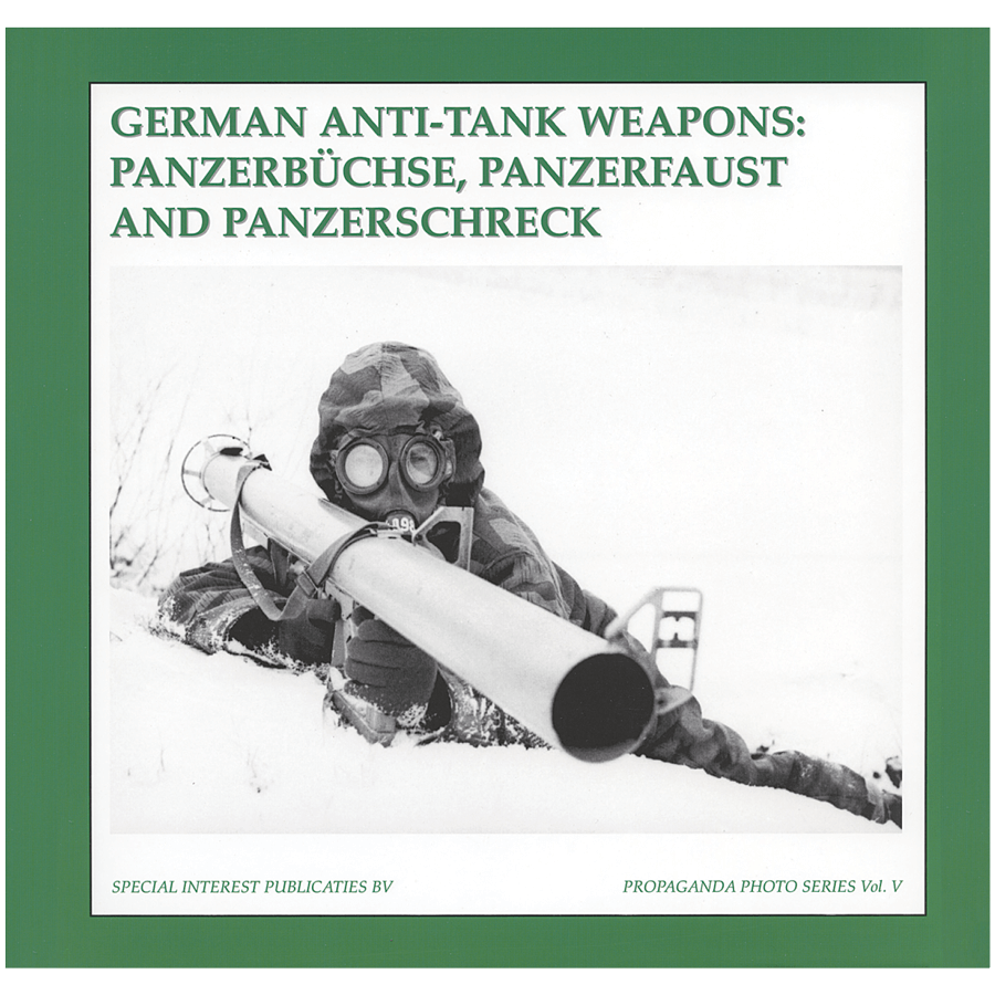 German-anti-tank-propoganda-series