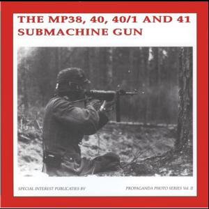 mp38-43-submachine-gun-propoganda-series