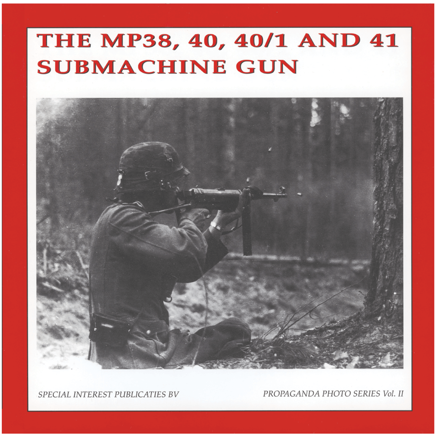 Mp38-43-submachine-gun-propoganda-series