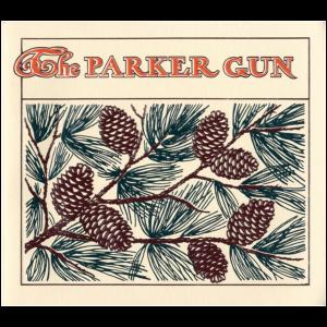 The Parker Gun
