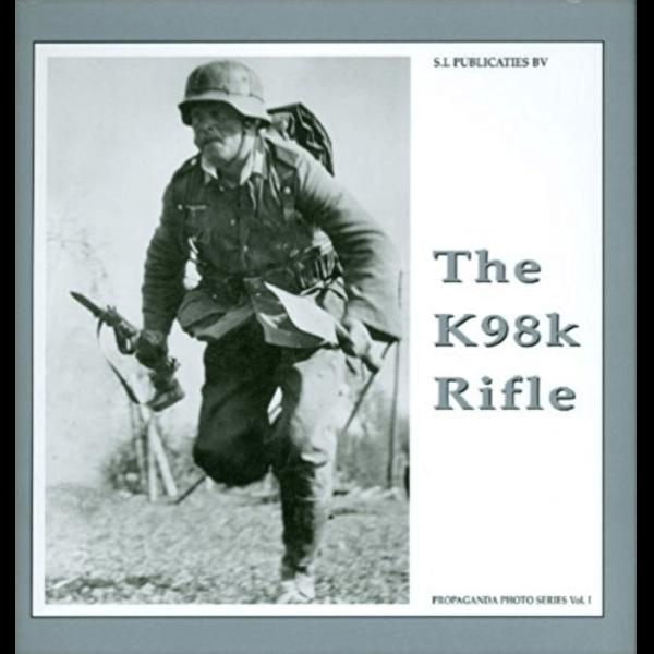 k98k-rifle-de-vries-martens