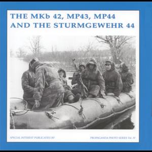The-MKb-42-MP43-propoganda-series