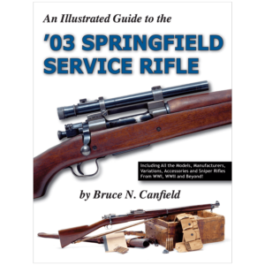 03-springfield-service-rifle-canfield