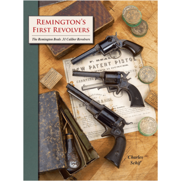 Remingtons-First-Revolvers-schif