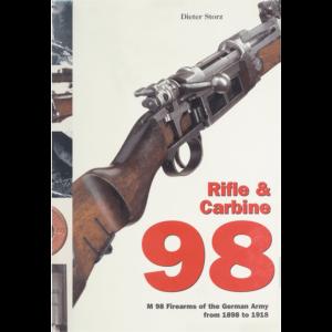 rifle-carbine-98-storz
