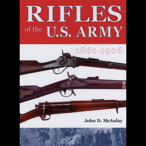 rifles-of-the-us-army-mcaulay