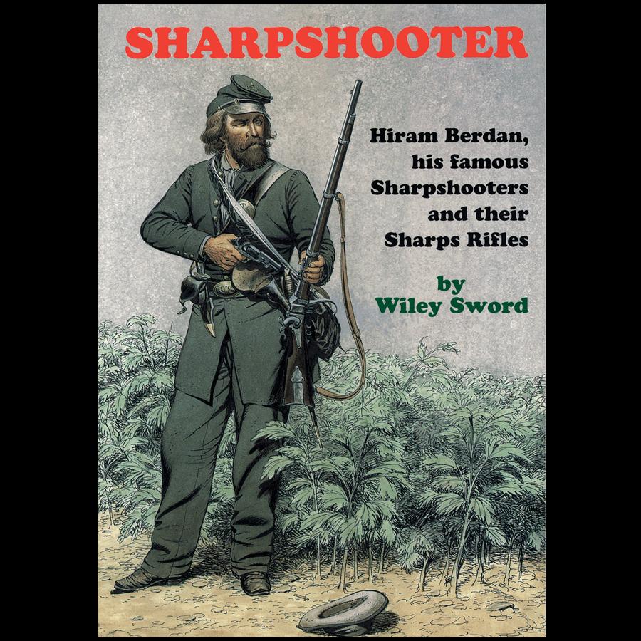 Sharpshooter-Hiram-Berdan