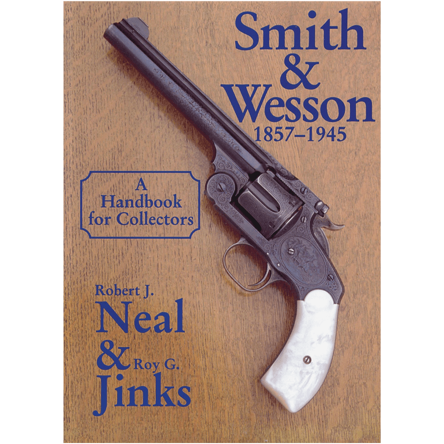 Smith-&-Wesson-1857-1945