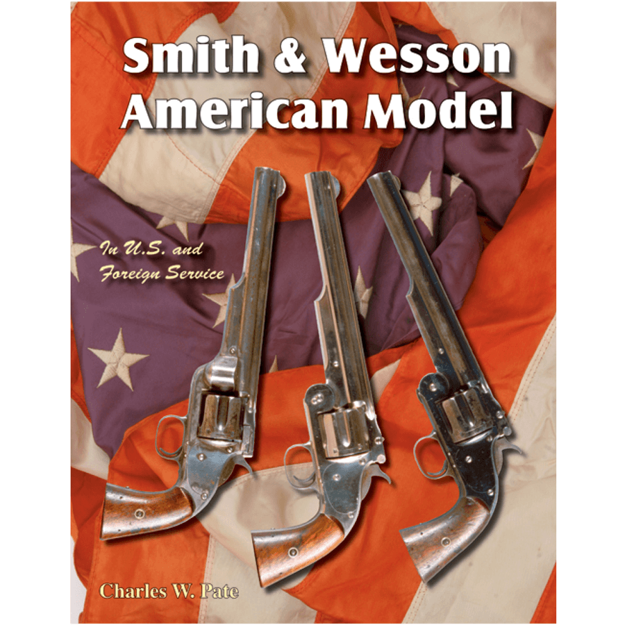 Smith-&-Wesson-American-Model