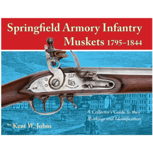 Springfield-Armory-Infantry-Muskets