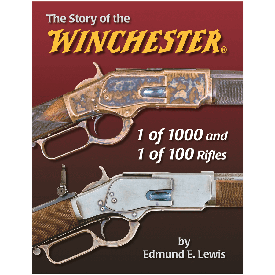 Story-of-the-Winchester
