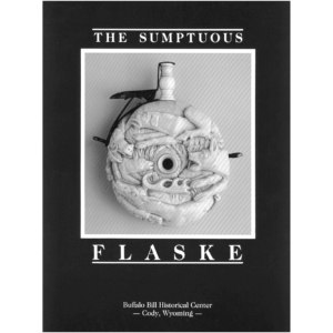 The Sumptuous Flaske